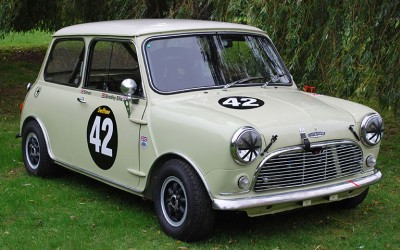 Racing Mini For Sale Swift Mini For Sale Swiftune