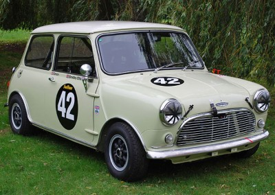 Austin-Mini-Copper-S_1