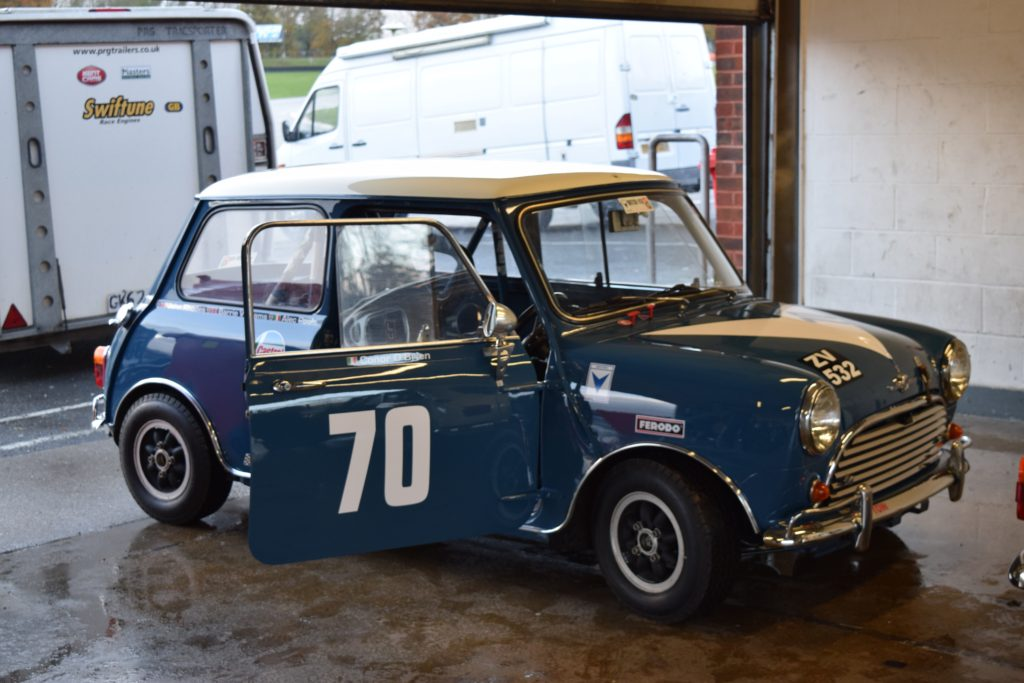 Racing Mini For Sale | Swift Mini for Sale | Swiftune