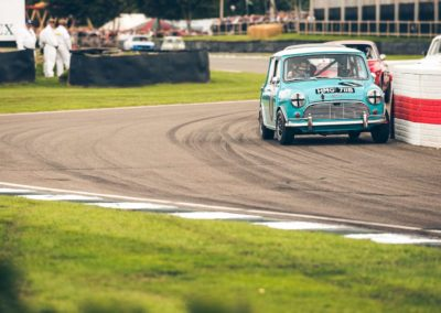 st_marys_trophy_goodwood_revival_part_1_09091814