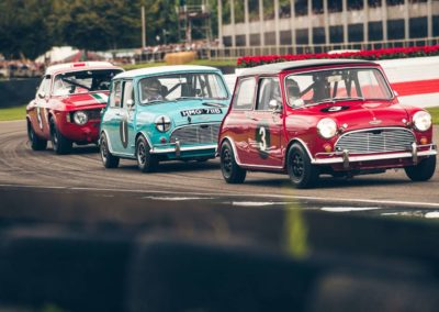 st_marys_trophy_goodwood_revival_part_1_09091817
