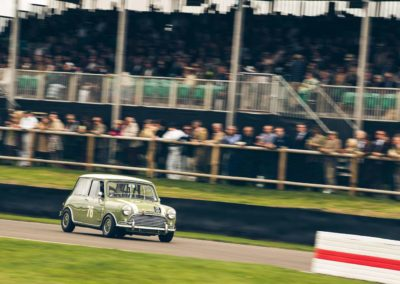 st_marys_trophy_goodwood_revival_part_1_09091821
